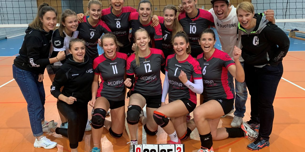 https://www.volleyball-rosenheim.de/wp-content/uploads/2020/03/Damen_1_b-1280x640.jpg