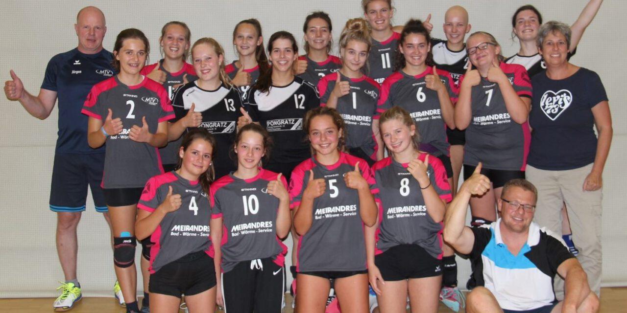 https://www.volleyball-rosenheim.de/wp-content/uploads/2020/03/Damen_3-e1603523760217-1280x640.jpg