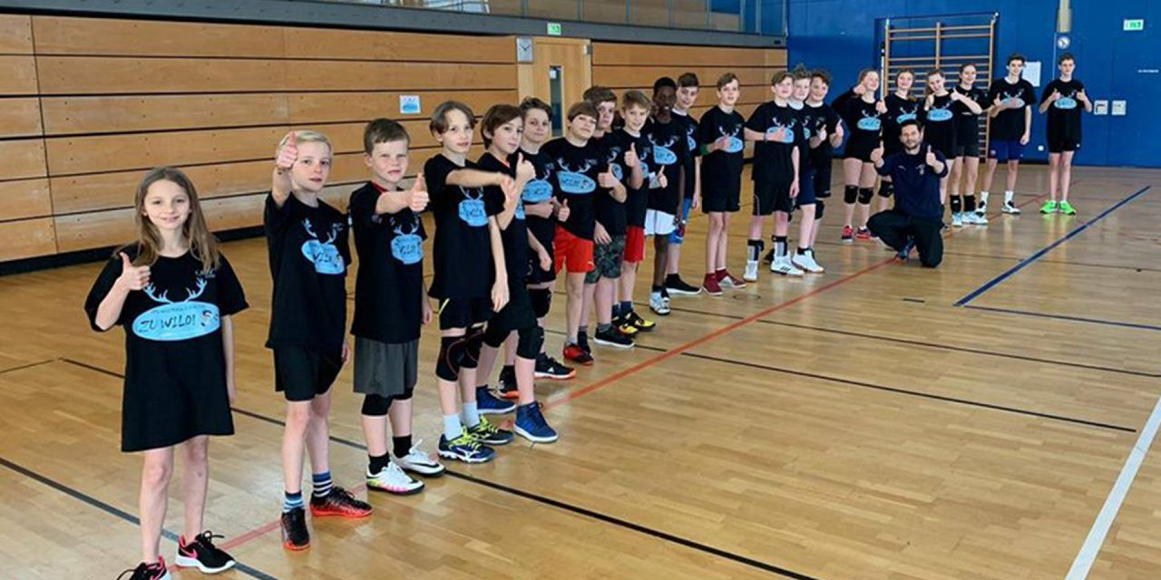 https://www.volleyball-rosenheim.de/wp-content/uploads/2020/03/Faschingscamp_2020-1280x640.jpg