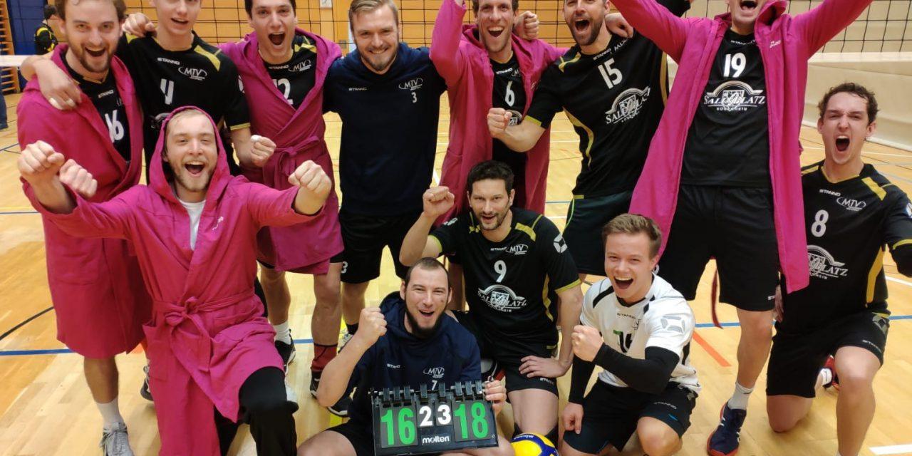 http://www.volleyball-rosenheim.de/wp-content/uploads/2020/03/Herren-1_b-1280x640.jpg