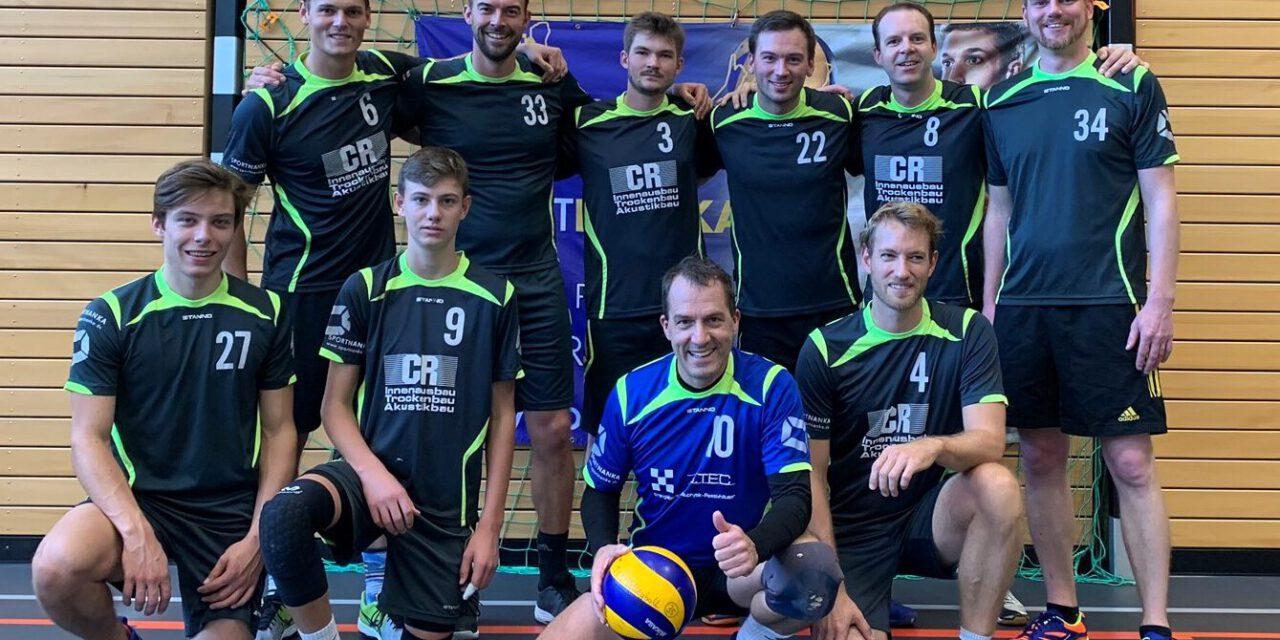 https://www.volleyball-rosenheim.de/wp-content/uploads/2020/03/Herren_2-e1602247284401-1280x640.jpeg