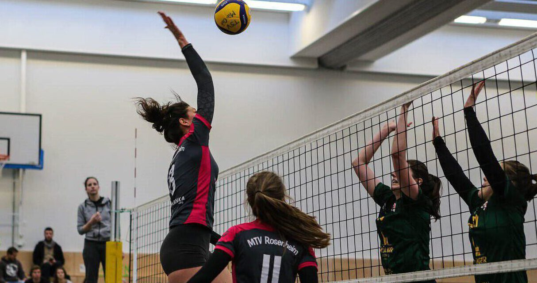 https://www.volleyball-rosenheim.de/wp-content/uploads/2020/03/action_2-e1623438577486-1214x640.jpg