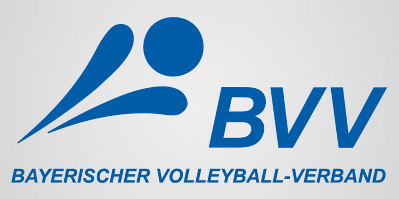 https://www.volleyball-rosenheim.de/wp-content/uploads/2020/03/bayerischer-volleyball-verband-bvv-logo-1280x640.jpg