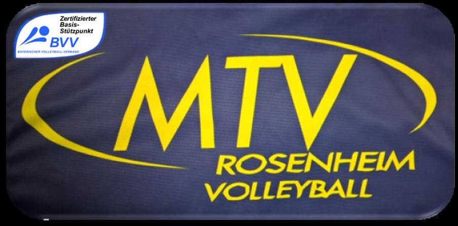 http://www.volleyball-rosenheim.de/wp-content/uploads/2020/04/Logo-mit-Sützpunkt-Grafik.png