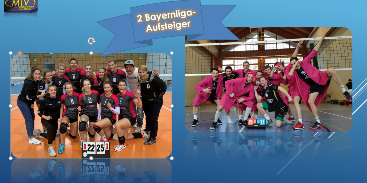 http://www.volleyball-rosenheim.de/wp-content/uploads/2020/07/Aufsteiger-2020-1280x640.png