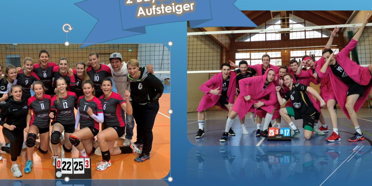 https://www.volleyball-rosenheim.de/wp-content/uploads/2020/07/Aufsteiger-2020-e1601275137858-1280x640.png