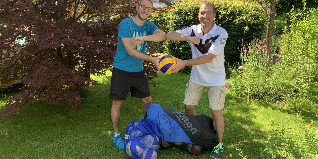 http://www.volleyball-rosenheim.de/wp-content/uploads/2020/07/IMG_3315-1280x640.jpeg