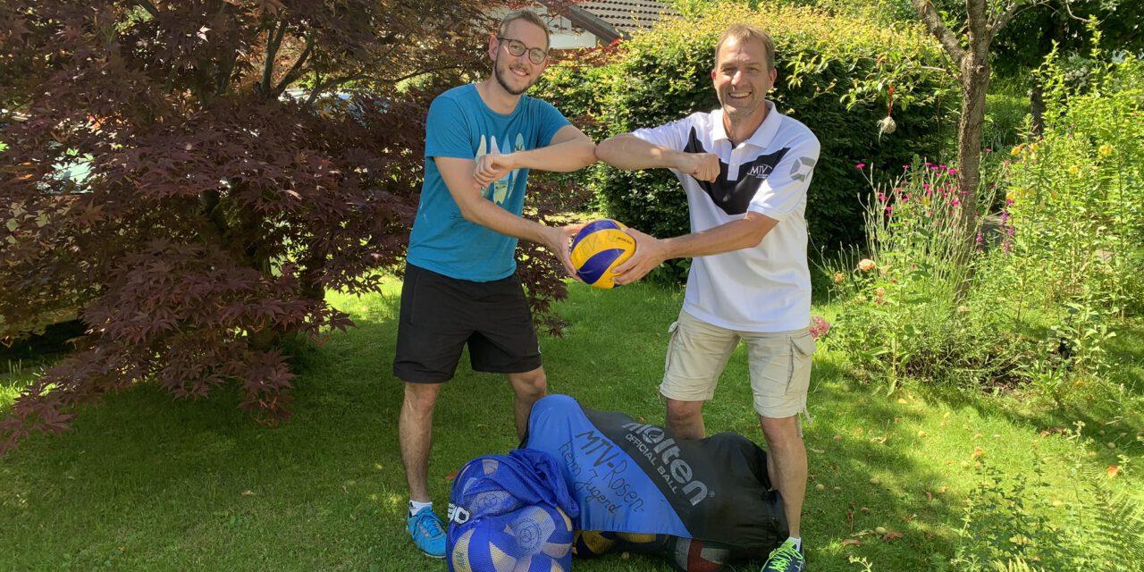 https://www.volleyball-rosenheim.de/wp-content/uploads/2020/07/IMG_3315-e1601275009738-1280x640.jpeg