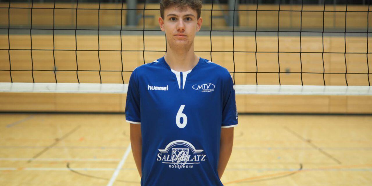 https://www.volleyball-rosenheim.de/wp-content/uploads/2020/10/MTV_Rosenheim_Volleyball_Nikolas_Krippahl-e1603101977652-1280x640.jpeg