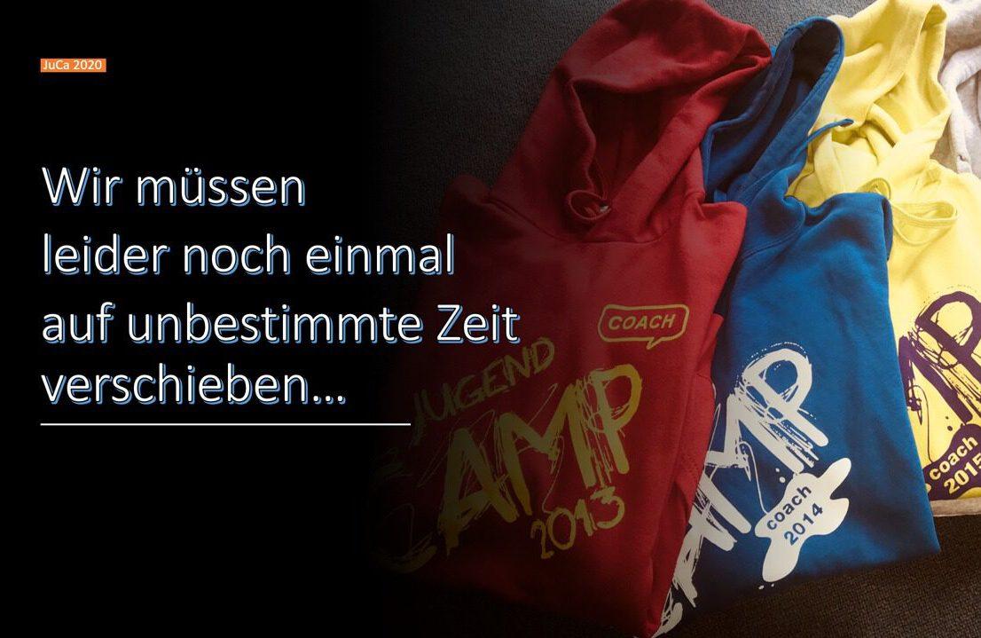 https://www.volleyball-rosenheim.de/wp-content/uploads/2021/01/MTV_Volleyball_Jugencamp_2021-e1610821820935.jpeg