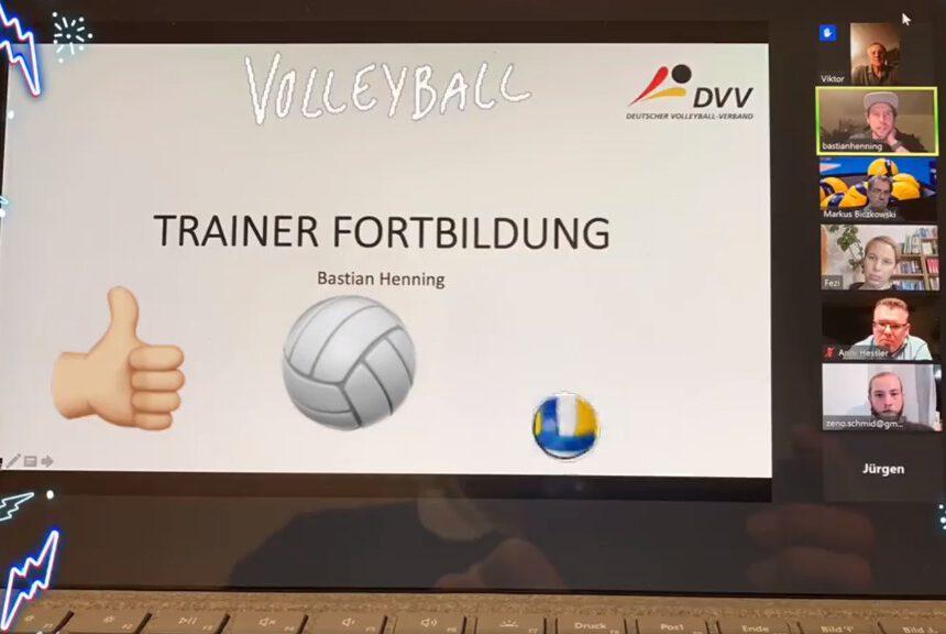 https://www.volleyball-rosenheim.de/wp-content/uploads/2021/01/Volleyball_Rosenheim_Trainerfortbildung-e1611313781488.jpeg