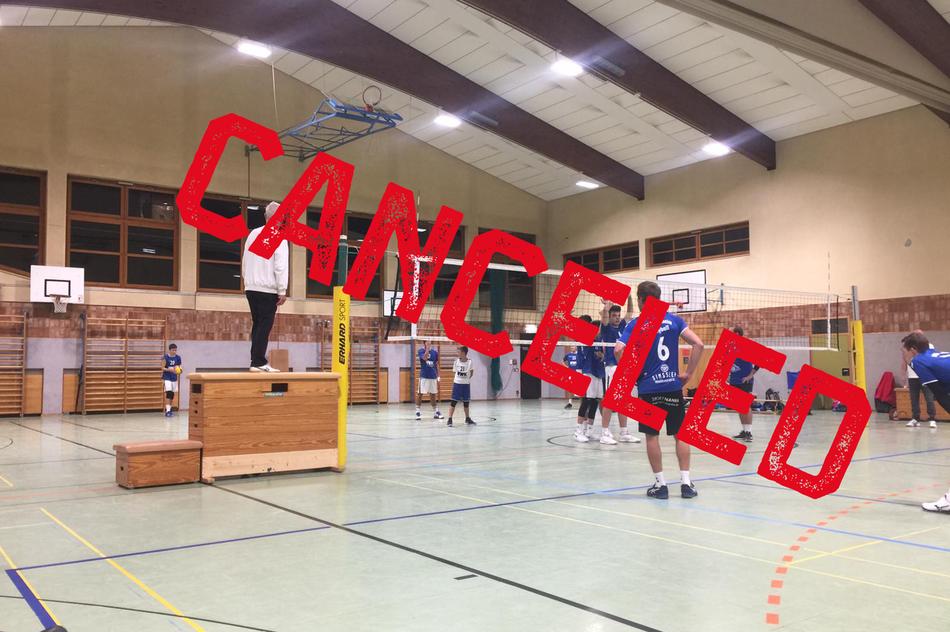 https://www.volleyball-rosenheim.de/wp-content/uploads/2021/02/Saisonabbruch_Volleyball_Rosenheim.png