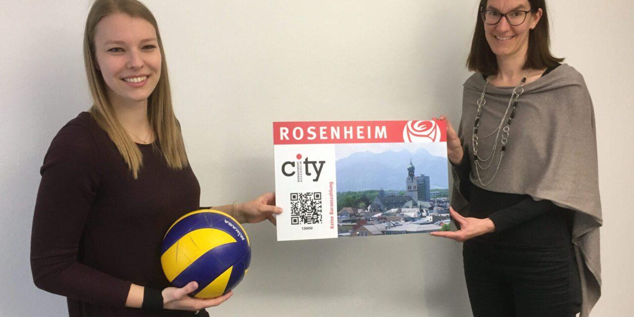 https://www.volleyball-rosenheim.de/wp-content/uploads/2021/03/IMG_1978-scaled-e1615751772164-1280x640.jpg