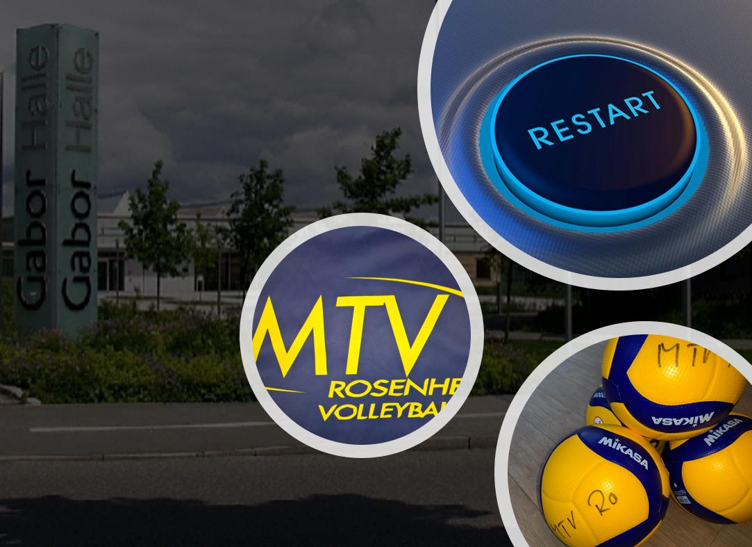 https://www.volleyball-rosenheim.de/wp-content/uploads/2021/06/Volleyball_Rosenheim_Restart-e1623655522608.png