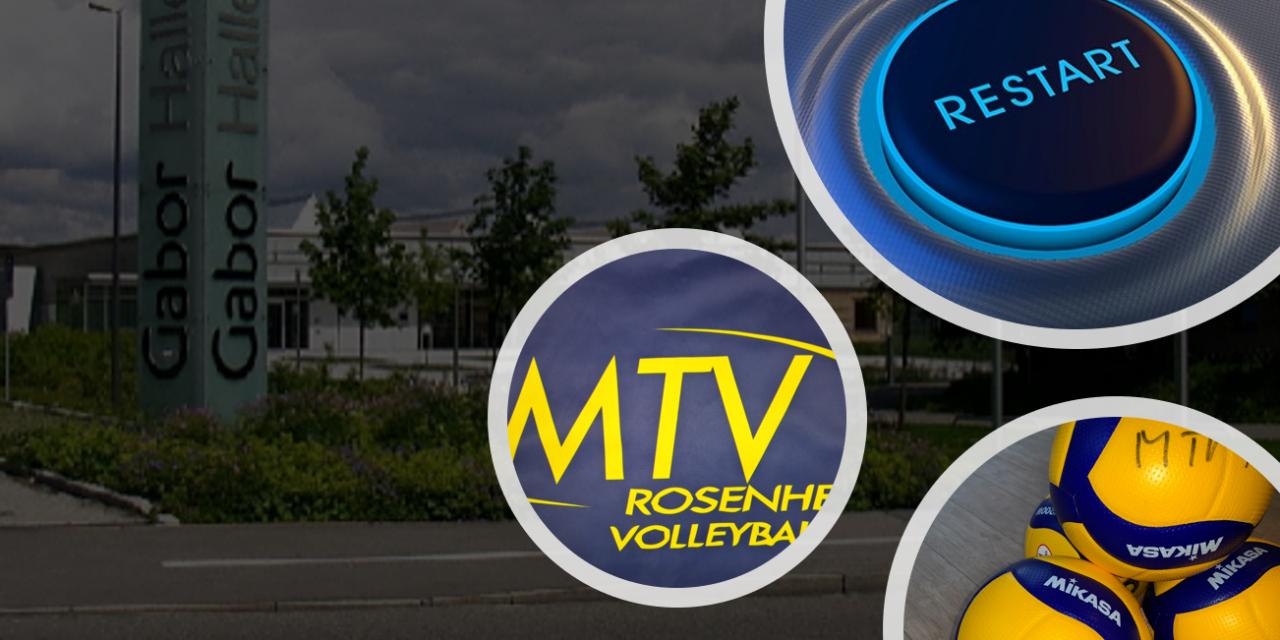 https://www.volleyball-rosenheim.de/wp-content/uploads/2021/06/Volleyball_Rosenheim_Restart2-e1623655819905-1280x640.png