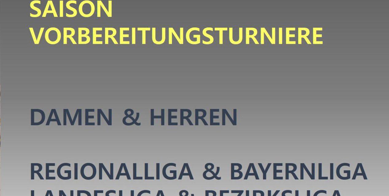 https://www.volleyball-rosenheim.de/wp-content/uploads/2021/07/Grafik-Turnier_2021-scaled-e1627302638924-1267x640.jpg