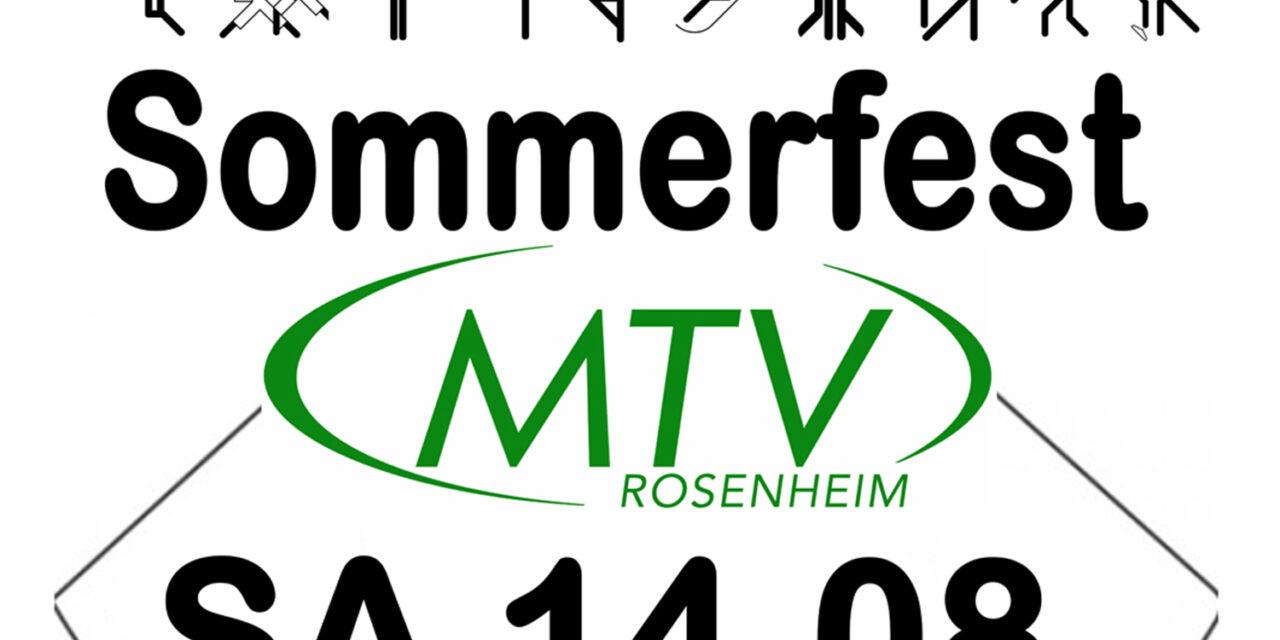 https://www.volleyball-rosenheim.de/wp-content/uploads/2021/07/MTV_Sommerfest_2021-1280x640.jpg