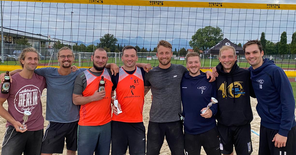 https://www.volleyball-rosenheim.de/wp-content/uploads/2021/09/Skyball-Tour-Wordpress-2-1225x640.png